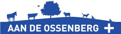Aan de Ossenberg
